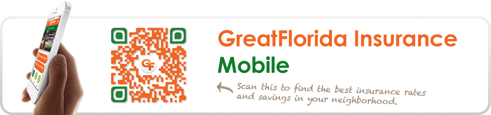 GreatFlorida Mobile Insurance in Arcadia Homeowners Auto Agency