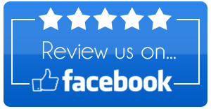GreatFlorida Insurance - Sam Self - Arcadia Reviews on Facebook
