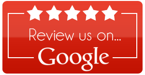 GreatFlorida Insurance - Sam Self - Arcadia Reviews on Google